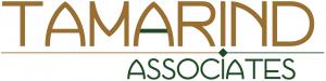 Tamarind Associates